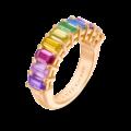 Emerald-Cut-Chakra-Ring-Shadow