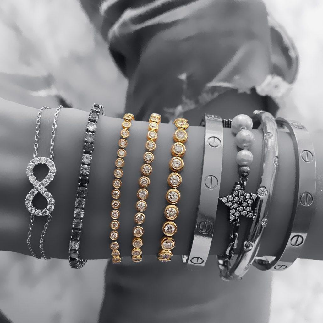 Rubover Diamond Tennis Bracelet-paris-filter