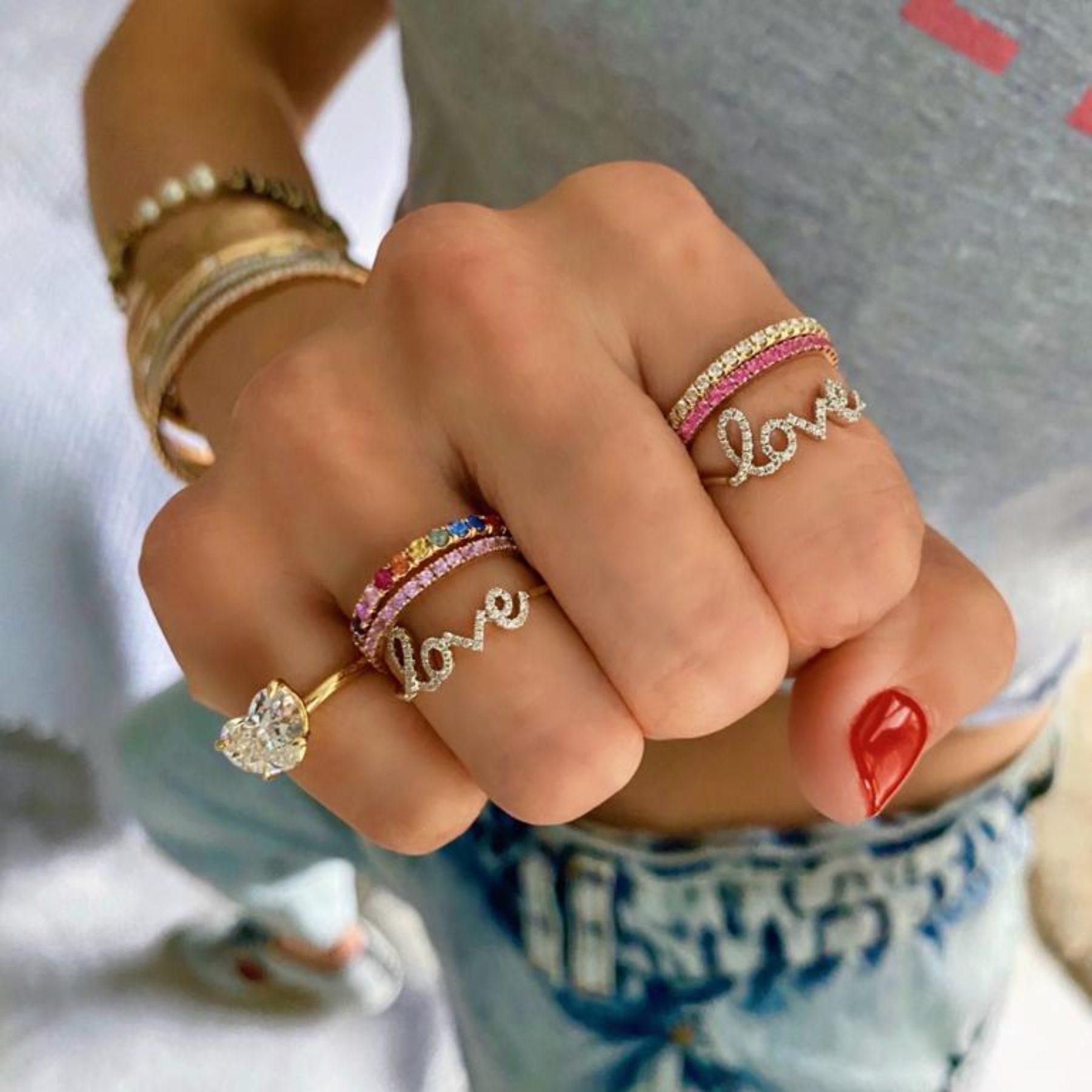 love ring 1