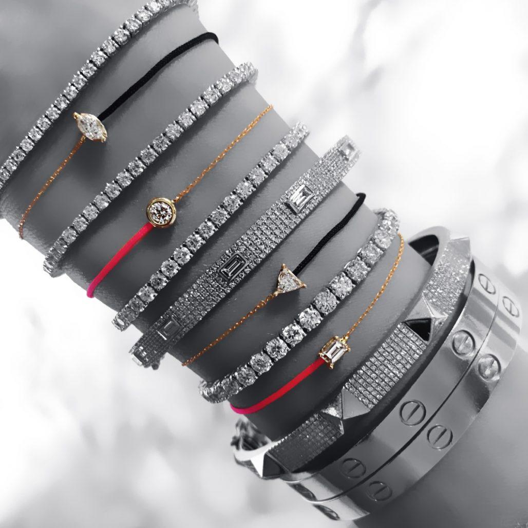Be Mine Bracelet-paris-filter