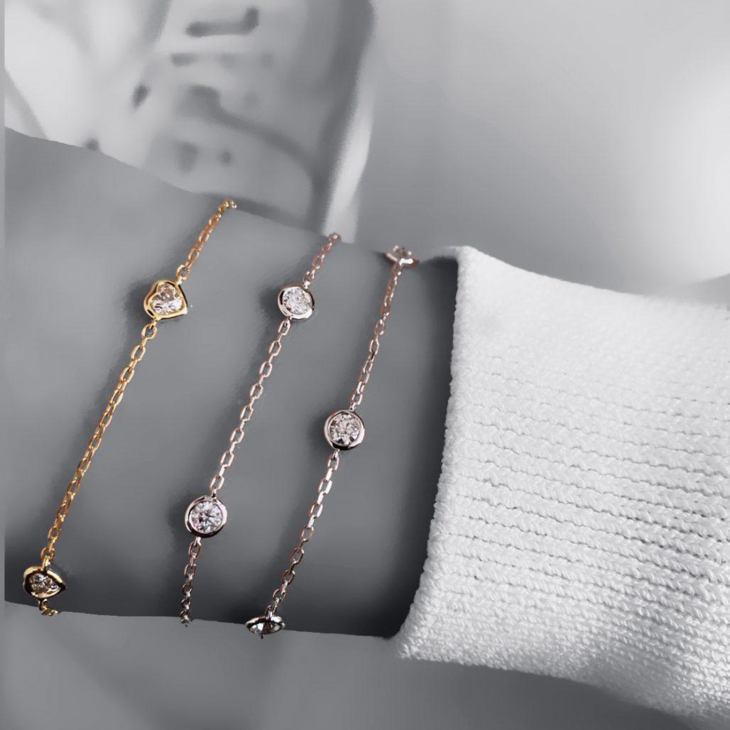 Spectacle Bracelet-paris-filter